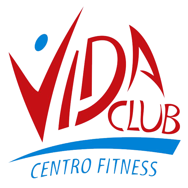 Personal trainer - Vida Club Fitness